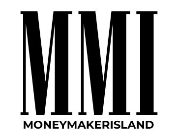 MoneymakerIsland