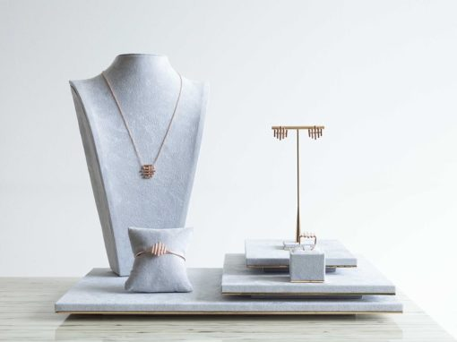Sandugash Gallo Jewelry