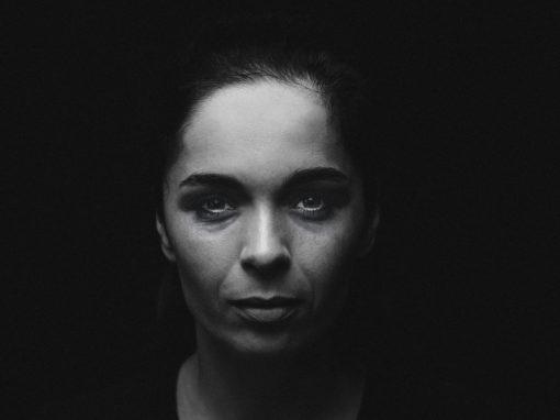 Yulia Akhmedova