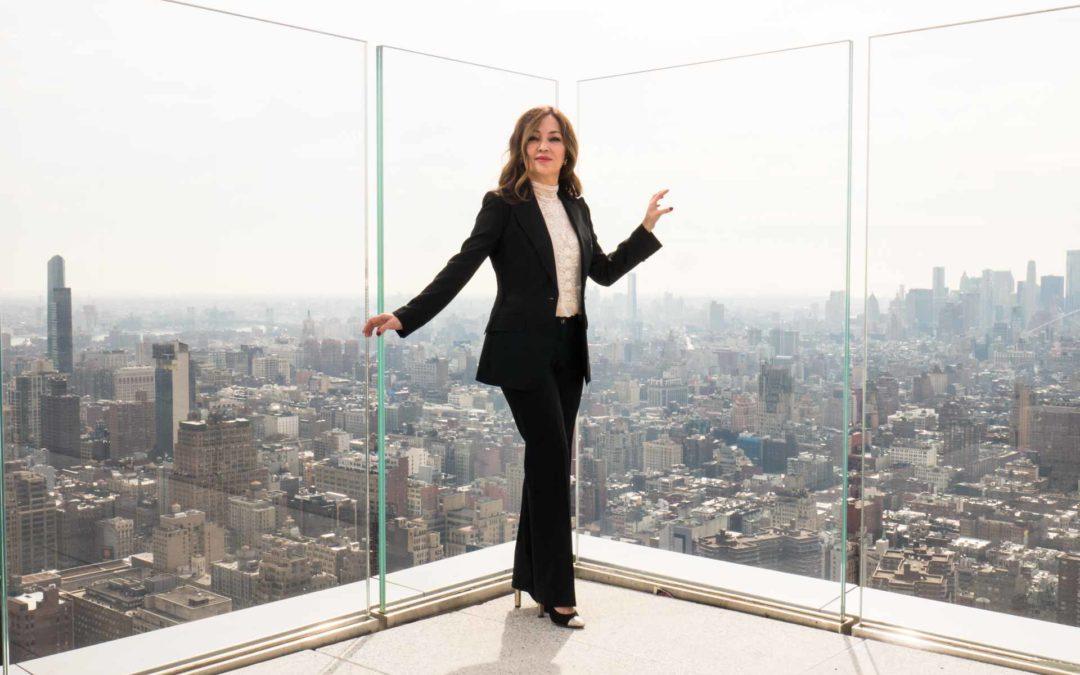 Alfa Consulting NYC